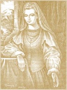Ruxandra-Rolanda-Lupul