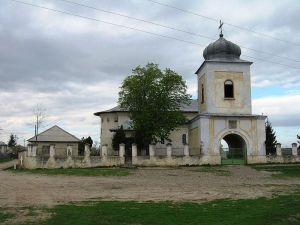 Biserica_Sfinţii_Voievozi_din_Cepleniţa
