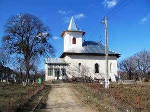 Zbereni - Cârjoaia 068