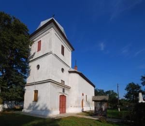 Biserica_Sf_Ioan_Sipote_02