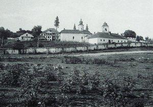 M-rea Coșula 1900