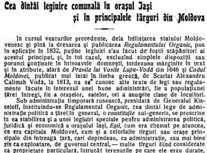 Legiure târg_1832
