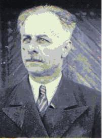 primarul Lișman