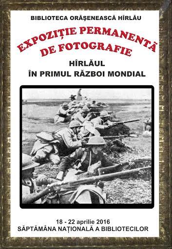 expoz_foto_război