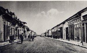 pașcani_stradă