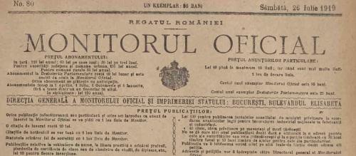 m-oficial-80-din-1919