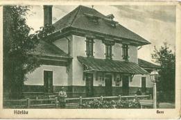 gara-harlau-1922