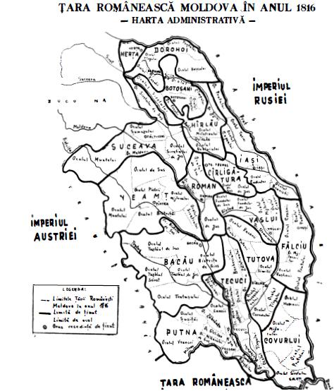 moldova-la-1816