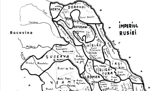 moldova-se-sus-1816