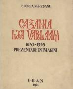 cazania-1643