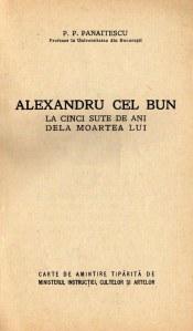 alexandru-cel-bun