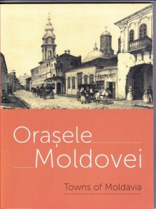 orasele-moldovei