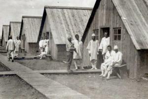spital-de-campanie