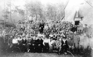voluntarii transilv.