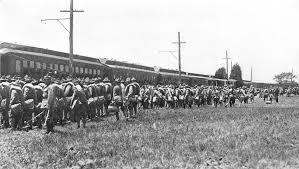 tren militar_1