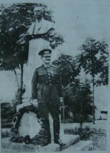 Generalul-Marcel-Olteanu-primul-comandant-al-liceului